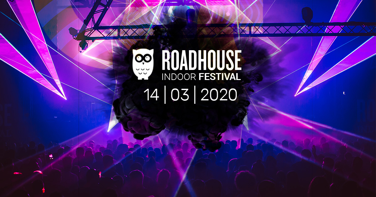 Roadhouse Festival Geiselwind